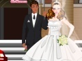 Gioco Barbie Wedding on-line - giochi online