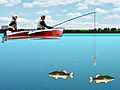 Gioco Bass Fishing Pro on-line - giochi online