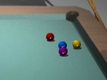 Gioco 3D Pool on-line - giochi online