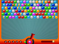 Gioco Bolle EXTREME on-line - giochi online