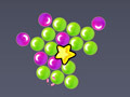 Gioco Bubble Pandy on-line - giochi online