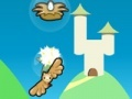 Gioco Owl Spin on-line - giochi online