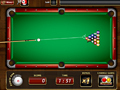 Gioco Penthouse Pool on-line - giochi online