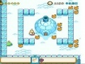 Gioco Ice Cream Bad on-line - giochi online