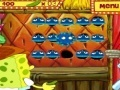 Gioco Sponge Bob Square Pants: Bikini Bottom Carnevale on-line - giochi online