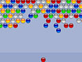 Gioco Speedy Bubbles on-line - giochi online