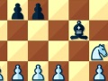 Gioco Battle Chess on-line - giochi online