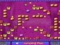 Gioco Jumping Mac on-line - giochi online