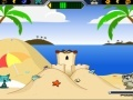 Gioco Seashell Beach Lotta on-line - giochi online