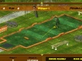 Gioco Putt It In on-line - giochi online