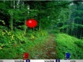 Gioco Pang 2004 on-line - giochi online