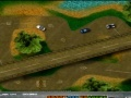 Gioco Roadster Racers on-line - giochi online