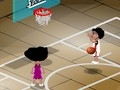 Gioco Hard Court on-line - giochi online