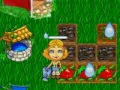 Gioco My Wonderful Farm on-line - giochi online