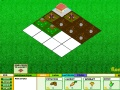 Gioco Best Farm on-line - giochi online