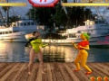 Gioco Angelo Fighters on-line - giochi online