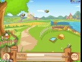Gioco Farm Defense on-line - giochi online