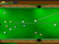 Gioco Biliardo Multiplayer on-line - giochi online
