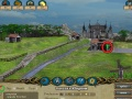 Gioco Empire of the Galaldur on-line - giochi online