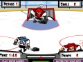 Gioco Power Play on-line - giochi online
