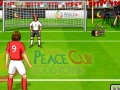 Gioco Peace Queen Cup Korea on-line - giochi online