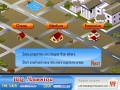 Gioco Big Mansion on-line - giochi online