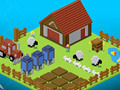 Gioco Grow Farm on-line - giochi online