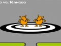 Gioco The Fighting in Jwidol on-line - giochi online