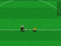 Gioco Sexy Football on-line - giochi online