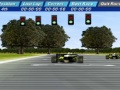 Gioco Formula Ultimate Racing on-line - giochi online
