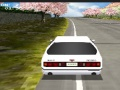 Gioco Super Drift 3D on-line - giochi online