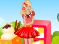 Gioco Candy Girl on-line - giochi online