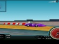 Gioco Hot Rims Racing 3D on-line - giochi online