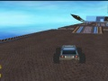 Gioco Monster Truck 3D on-line - giochi online
