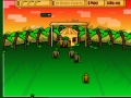 Gioco Jungle Defender on-line - giochi online
