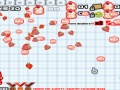 Gioco Shortcakes Strawberry on-line - giochi online