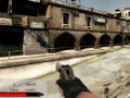 Gioco Ultimate Force 2  on-line - giochi online
