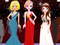 Gioco Regina Pageant Dress Up on-line - giochi online