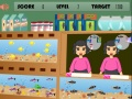 Gioco Dream Aquarium on-line - giochi online