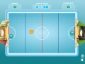 Gioco Disc Battle on-line - giochi online