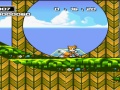 Gioco Sonic Adventure  on-line - giochi online