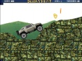 Gioco Deadly Drive on-line - giochi online
