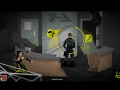 Gioco Deadly Venom 3 on-line - giochi online