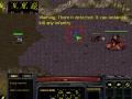 Gioco StarCraft War of Honor on-line - giochi online