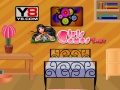 Gioco My Lovely Room Decoration on-line - giochi online