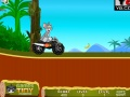 Gioco Tom Super Bike  on-line - giochi online