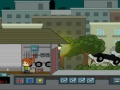 Gioco Colony Wasted on-line - giochi online