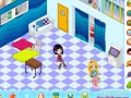 Gioco My New Room 2 on-line - giochi online