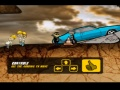 Gioco Mass Mayhem 4 on-line - giochi online