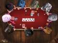 Gioco Governor of Poker on-line - giochi online